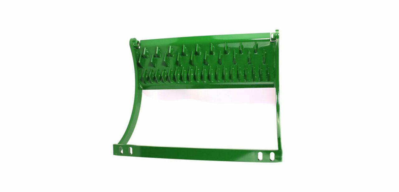 K37441 HP Cracker Plate
