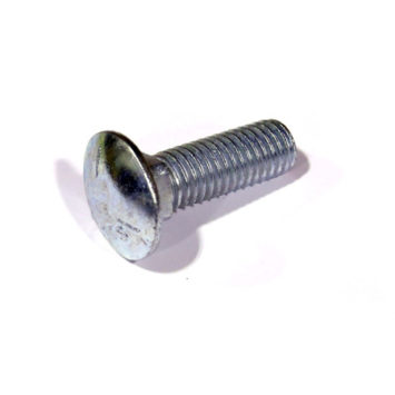 5024C5-Carriage-Bolt-Grade-5