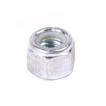 50 NS Lock Nut 1