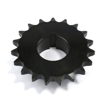 60P19H-19-Tooth-Sprocket-1