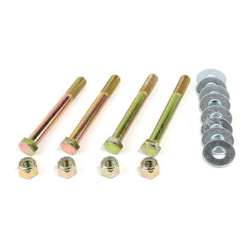 C50024BK-Side-Shield-Bolt-Kit
