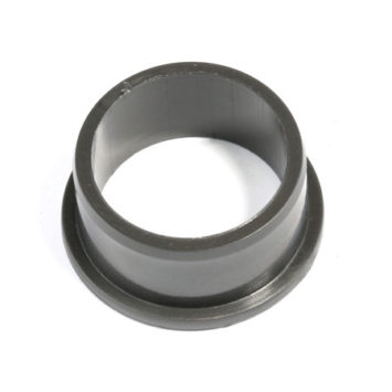 K0085430-Lift-Arm-Bushing-1
