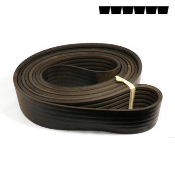 K0677460-Power-Band-Belt-6-Groove-1