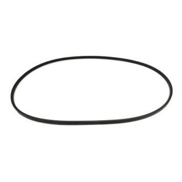 K0699250-V-Ribbed-Fan-Belt-1