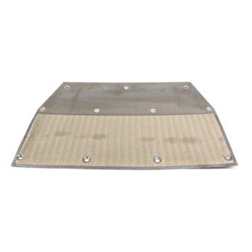 K0762023HP-High-Performance-Accelerator-Housing-Wear-Plate-1