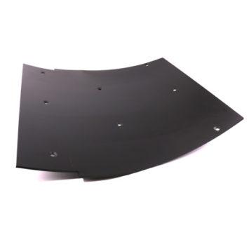 K0762182 Filler Housing Wear Plate