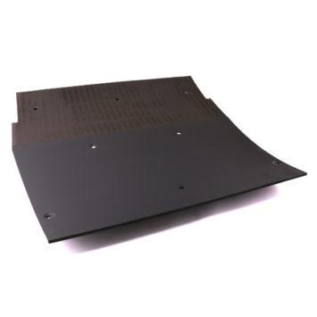 K0762182 HP Wear Plate HP 1