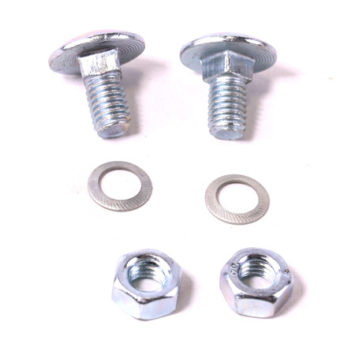 K0763933 BK Hardware Kit
