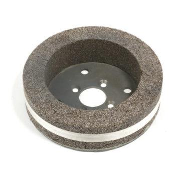 K076557-Sharpening-Stone-1