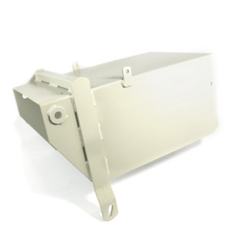 K0766286-Inner-Spout-Deflector-1