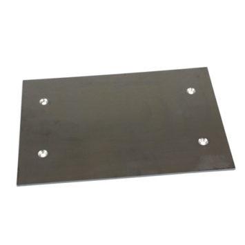K0766312WL-Spout-Deflector-Wear-Plate-1