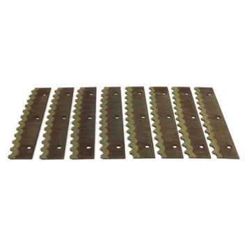 K0781810-Accelerator-Paddle-Set-of-8-1