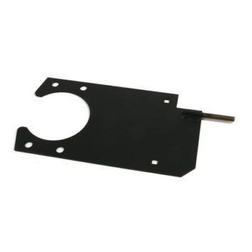 K0783260-Replacement-Rotor-Adjustment-Plate-1