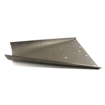 K0786602-Transition-Wear-Plate-1