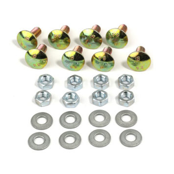 K0786602BK-Bolt-Kit