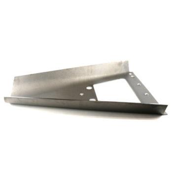 K0786611-Transition-Wear-Plate-1
