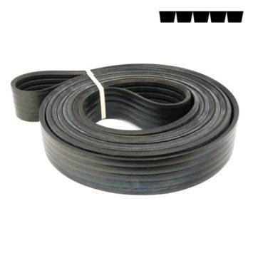 K0902650-Main-Drive-Belt-5-Groove-1