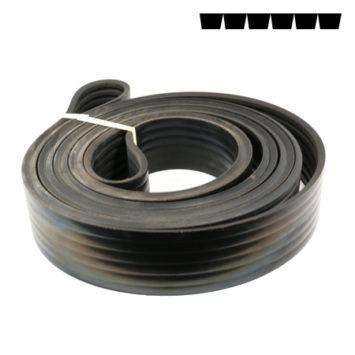 K0902660-Main-Drive-Belt-6-Groove-1