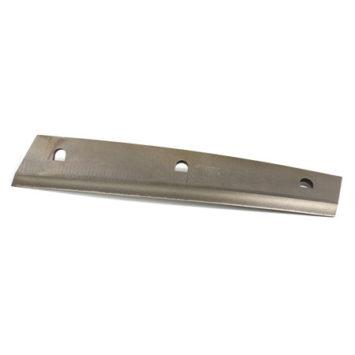 K10013-Knife-1