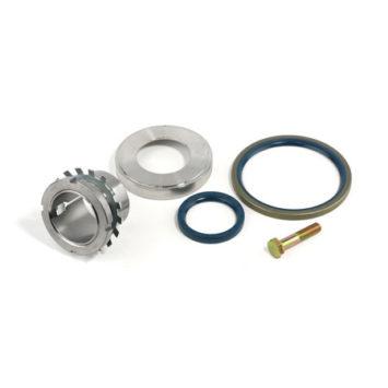 K10060-Repair-Kit