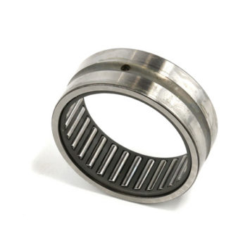 K10071-Upper-Front-Feed-Roll-Bearing-1