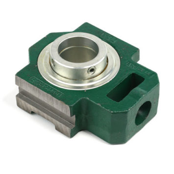 K100856-Bearing-with-Housing-1