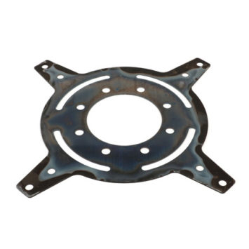 K101305-Electromagnetic-Clutch-Plate-1