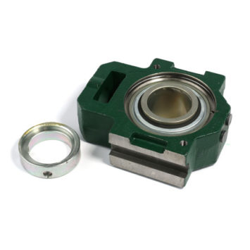 K101706-Bearing-with-Housing-1
