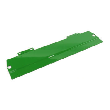 K102076-Feed-Guide-Top-Flap-1