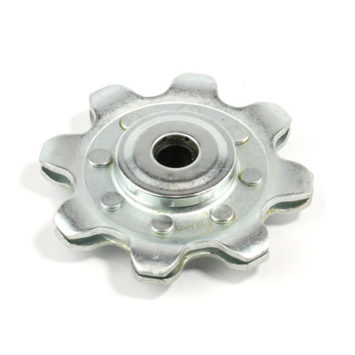 K102448-Lower-Idler-Sprocket-1