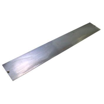 K103381 Lower Back Spout Liner