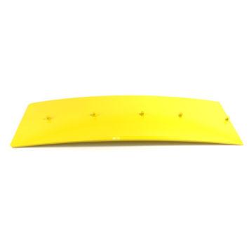 K103510-Lower-Spout-Wear-Plate-1