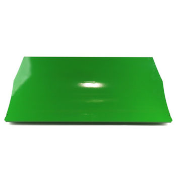 K103656-Spiral-Floor-Plate-3
