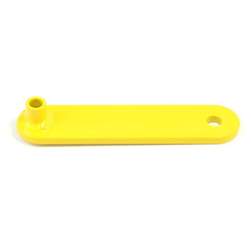 K104292-Replacement-Lever-1