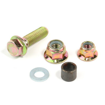 K104292BK-Bolt-Kit