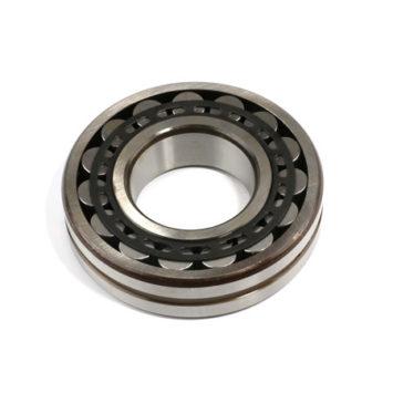 K10451-Bearing