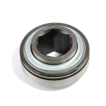 K10458-Upper-Rear-Feed-Roll-Bearing