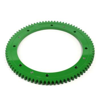 K104829-Spout-Ring-Gear