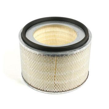 K115833-Cab-Air-Filter-1