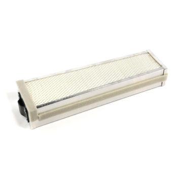 K115836-Air-Conditioning-Filter