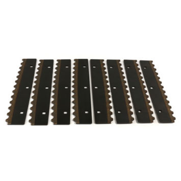 K1238530-Accelerator-Paddle-Set-of-8-1