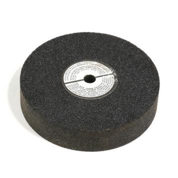 K127195-Sharpening-Stone-1