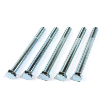 K12816BK-Bolt-Kit