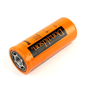 K128449-Hydraulic-Filter-1