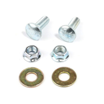 K1306079BK-Bolt-Kit