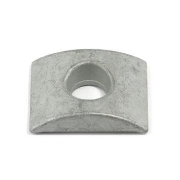 K1318738-Inner-Knife-Clamp-1