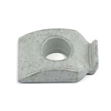 K1318915-Outer-Knife-Clamp-1