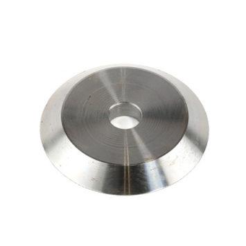 K134351-Horizontal-Mixer-Knife-1