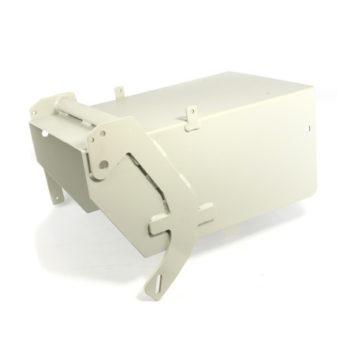 K1409621-Inner-Deflector-1