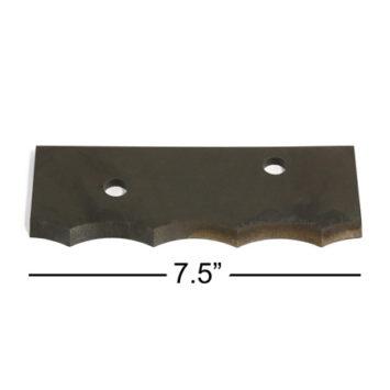 K141406-Mixer-Knife-1